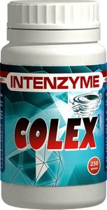 Colex Intenzyme 250g
