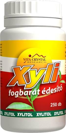 Xylitol 200g