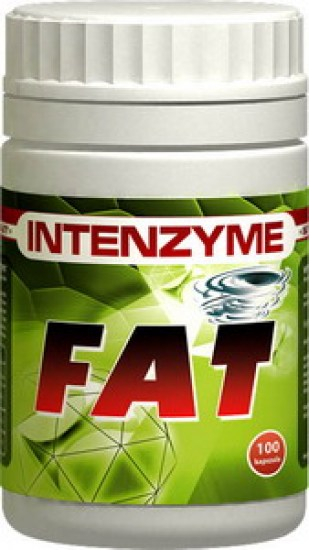 Fat Intenzyme 100db