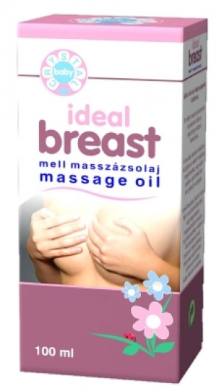 Beauty Breast 100ml